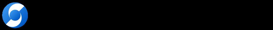 LDAP Synchronization